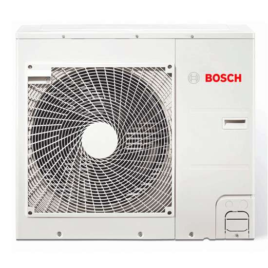Bosch Compress 3000 AWES 6