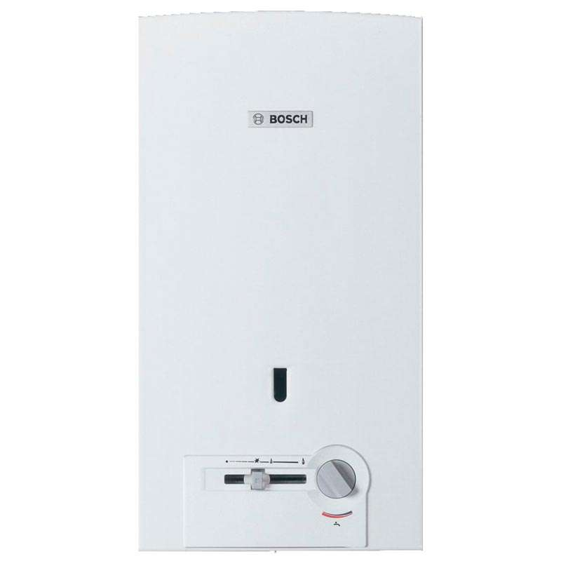 Bosch Therm 4000 O WR 15-2 P